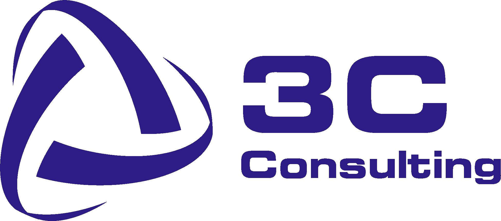 3C Consulting